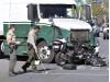 GoFundMe Page Established for SCV Deputy Severely Injured in Crash