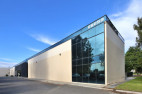 Valencia Industrial Building Sold to Versatile Systems