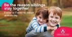 Children's Bureau Offering Virtual Orientation During Foster Parent Appreciation Month