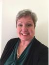 Donna Manfredi Takes Helm at Golden Oak Adult School