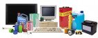 April 17: Free Household Hazardous, E-Waste Roundup at COC