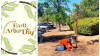 City to Celebrate Earth Arbor Day with Virtual Program and Free Mulch Giveaway