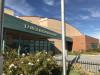 La Mesa Junior High School Selected as National Showcase School