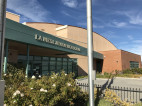 La Mesa Junior High School Selected as National Showcase School