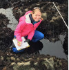 CSUN Marine Biologist Receives Prestigious NSF CAREER Award