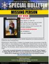LASD Asks For Public Help Finding Missing Santa Clarita Man