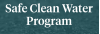 Tax Exemption Available to Eligible Seniors Through Safe, Clean Water Program