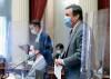 Wilk Bill Combating Cemex Mega-Mine Unanimously Passes State Senate