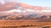 Judge Halts Centennial Development Project in Tejon Ranch