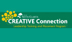 Applications Open for 2021-22 'CREATIVE Connection' Program
