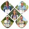 Santa Clarita Celebrates National Volunteer Week, Awards Volunteers