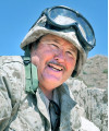 Rene Veluzat, Former Blue Cloud Movie Ranch Owner, Dies at 80