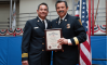 L.A. City Assistant Fire Chief Agrees to Alcohol Treatment, Community Service; Avoids Jail Time