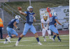 Saugus High QB Named Foothill League Player of the Year