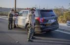 One Suspect Taken Into Custody for Reportedly Shooting Deputies With Pellet Gun