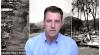 State Senators Announce $1 Billion Wildfire-Prevention Package, Legislation