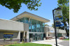 COC to Host 'Grad Walk' to Celebrate 2021 Graduates
