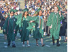 Hart District Outlines Plans for Live Graduations
