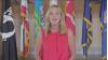 Memorial Day Virtual Tribute Honors Veterans, Military Families