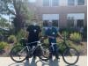 17th Annual 'Bike to Work Challenge' Winners Announced