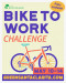 City Promotes Week-Long Bike To Work Challenge To Go Green