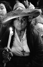 CSUN Receives NEH Grant to Digitize its Farmworker Movement Collection