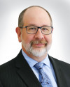 Henry Mayo Announces New VP And Chief Medical Officer