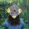 June 1: Deadline Set to Enter City's Virtual Graduation Cap Photo Exhibition