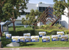 College Of The Canyons Announces 'Grad Walks' Plans