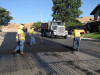 Santa Clarita Public Works Recognized for Streets Projects