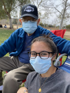 Thursday COVID-19 Roundup: CDC Loosens Mask Restrictions for Fully Vaccinated People; SCV Cases Total 27,825
