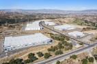 DrinkPAK's Needham Ranch Footprint Now Spans More than 572,000 Square Feet