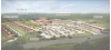 Proposed Sand Canyon Resort Back Before Planning Commission