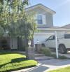SCV Median Home Price $795,000 Hits Record