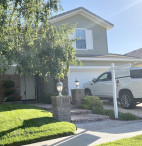 Median SCV home prices increase 24% despite increased inventory