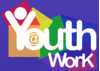 June 2: L.A. County Youth@Work Kick-Off