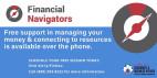Financial Navigators Program Set to Help County Residents Facing COVID-19 Hardships