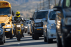 CHP Emphasizes Safe Riding, Driving During Motorcycle Safety Awareness Month