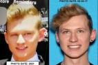 Investigators Seek Help Locating At-Risk Missing Person Christopher 'Chris' Conrad