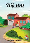 Stay Green Inc. Among Top 100 Landscape Firms Recognized