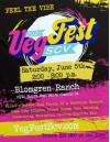 June 5: Veg Fest SCV to Host 2nd Annual Vegan-Inspired Festival