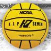 KAP7, CIF-SS Announce Extension of Five-Year Ball Partnership