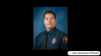 Hospital Officials Say Fire Captain Now in 'Fair' Condition