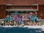 Hart High School's Summer Show Choir Camp to Return