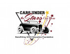 """""""Cars Under The Stars"""" Debuts In July"""