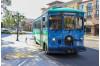 City Tourism Board Hears Recent Economic Development Efforts