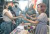 PFLAG SCV Hosts Pride Month Fundraiser to Support the SCV LGBTQ Center