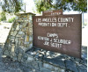 Camp Scott Placed on Short List for Future Juvenile, Young Adult Offenders
