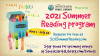 City Library Launches 2021 Summer Reading Program
