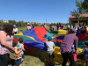 SCV Public Library's 'Bubbles And Bops' Adds More Days, Parks
